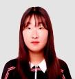 minyoung-no-remnant-testimonials